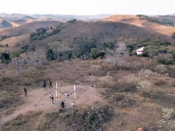 Residencia Sarandira - foto fernandobiagioni 12