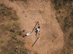 Residencia Sarandira - foto fernandobiagioni 24