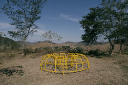 Residencia Sarandira - foto fernandobiagioni 45