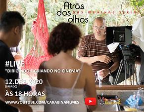 LIVE ATRAS DOS OLHOS 12_12.jpg