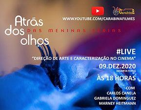 LIVE ATRAS DOS OLHOS 09_12.jpg