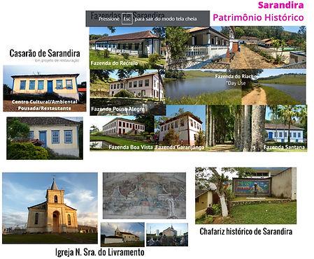 ATRATIVOS CULTURAIS SARANDIRA.JPG