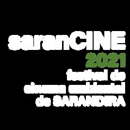 LOGO Sarancine8.png