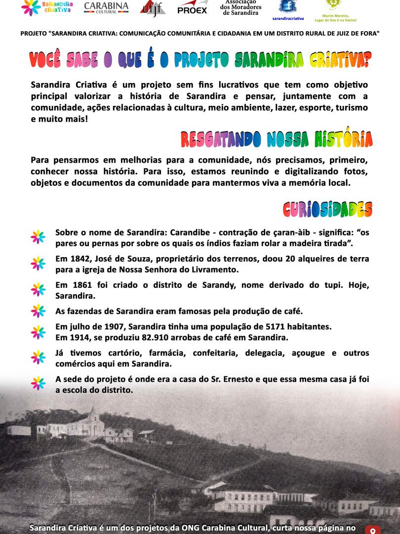3 C_MURAL MEMORIA SARANDIRA.jpg