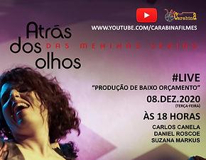 LIVE ATRAS DOS OLHOS 08_12.jpg