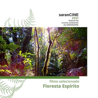 Floresta Espírito.png