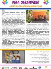 10 J_MURAL FALA SARANDIRA IV INCENTIVO L