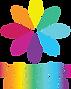 Logo Sarandira.png
