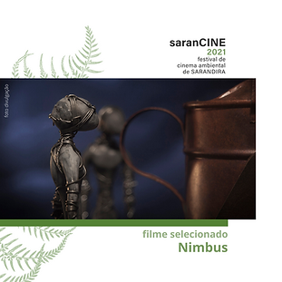 Nimbus.png