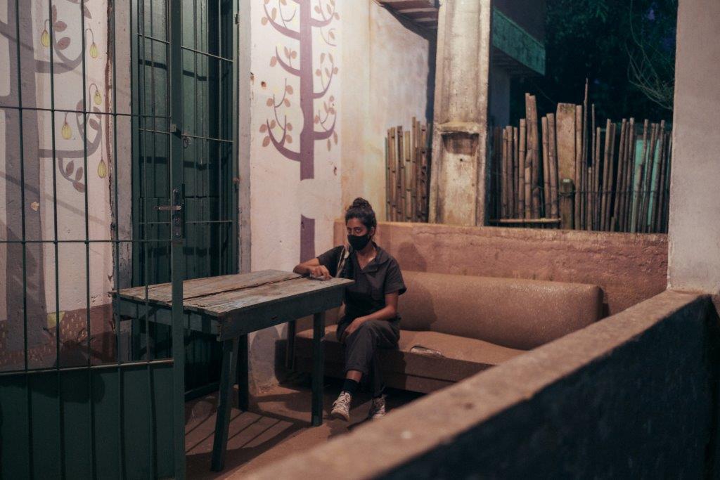 RESIDENCIA UTILITARIOS 08©Fernando Biagi