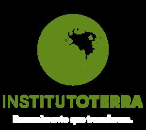 LOGO INSTITUTO TERRA.png