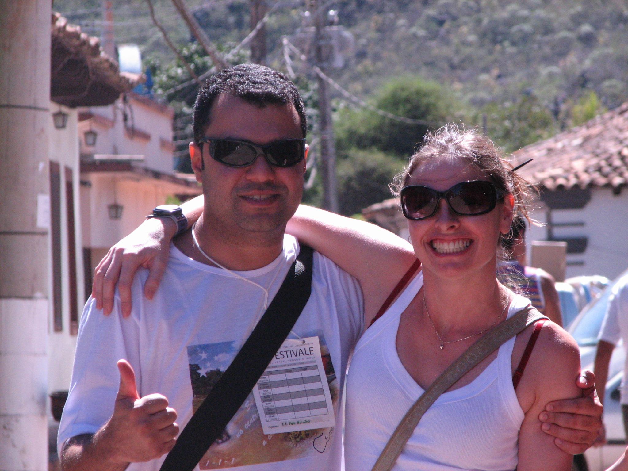 DOCUMENTÁRIO DE GRÃO EM GRÃO 2011