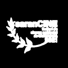 Selo saranCINE3.png
