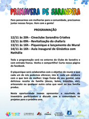 6 F_MURAL PRIMAVERA SARANDIRA.jpg