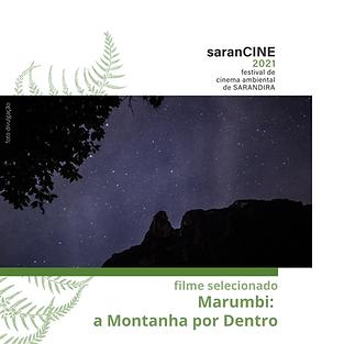 Marumbi_ a Montanha por Dentro.png