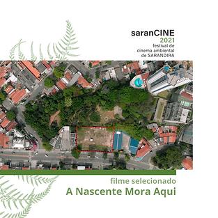 A Nascente Mora Aqui.png