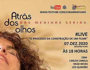 LIVE ATRAS DOS OLHOS 07_12.jpg
