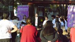 COREARTE 2014 - CAXIAS DO SUL