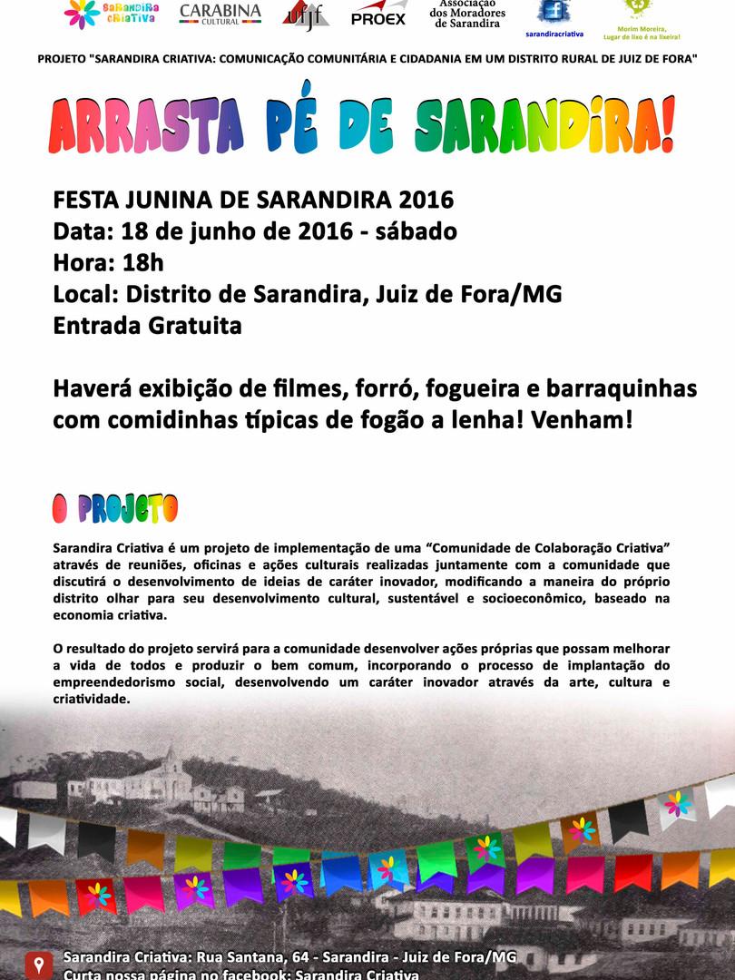 5 E_MURAL FESTA JUNINA.jpg