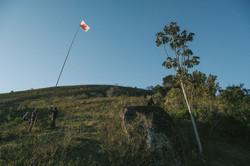 Residencia Sarandira - foto fernandobiagioni 67