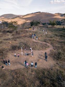 Residencia Sarandira - foto fernandobiagioni 10