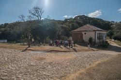Residencia Sarandira - foto fernandobiagioni 17