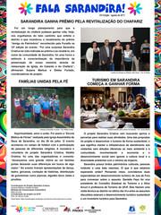 15 MURAL FALA SARANDIRA VIII PREMIO.jpg