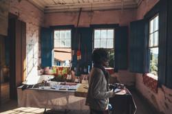 Residencia Sarandira - foto fernandobiagioni 32
