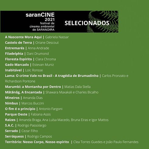 Selecionados1.jpg