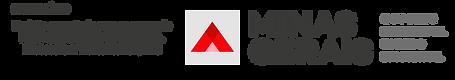 logo_FEC_Residências.png