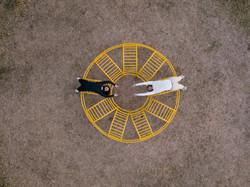 Residencia Sarandira - foto fernandobiagioni 40