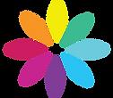 flor Logo Sarandira.png