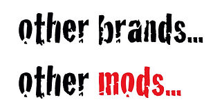 other_brands_other_mods.jpg