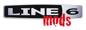 Line6_Logo_freigestellt_mods_843x300.jpg