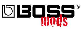 Boss_Logo_freigestellt_mods_843x300.jpg