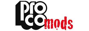 ProCo_Logo_freigestellt_mods_843x300.jpg