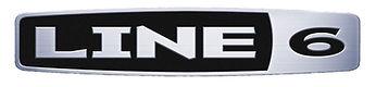 Line6_Logo_freigestellt.jpg