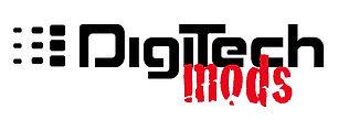 Digitech_Logo_freigestellt_mods_843x300.