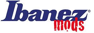 Ibanez_Logo_freigestellt_mods_843x300.jp