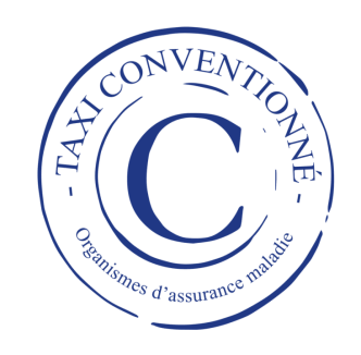 taxi-conventionne-cpam.png