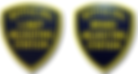 certificates-brakelamp.png