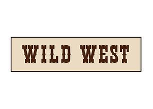 wildwest_logo.jpg