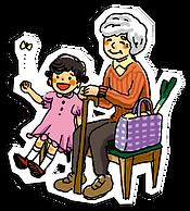 img_top_grandma.png