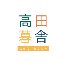 takatakurashi_logo.png
