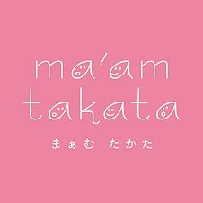 maamtakata_logo.png