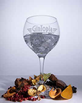glass fruit.jpg