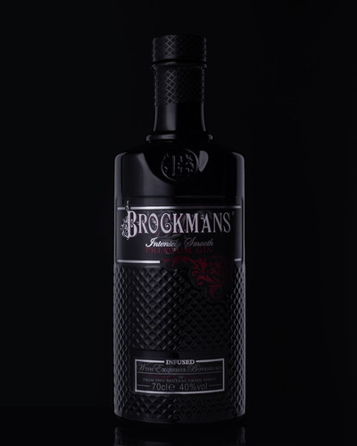 brockmans.jpg