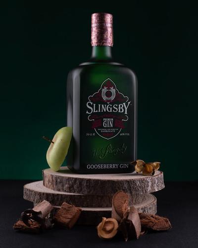 slingby green.jpg