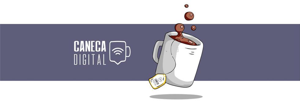 caneca_com_chá_desenho.jpg