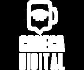 Logo_bco175x147.png